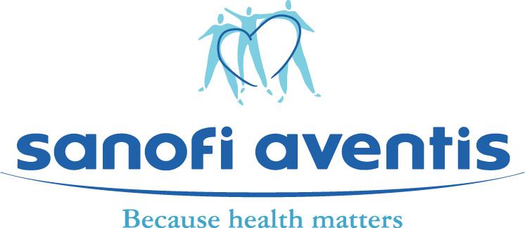 sanofi-aventis-Logo-High-Res.jpg