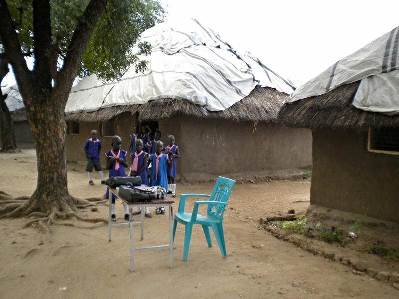 Juba Classroom.png