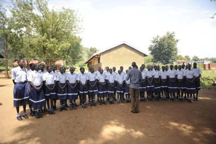 Western Choral line upCC.jpg