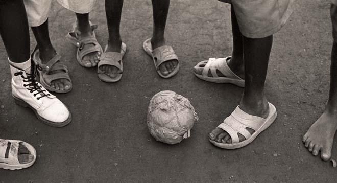 soccer.jpg
