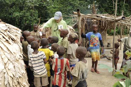 Pygmies, Efe, Nduye2 email.jpg