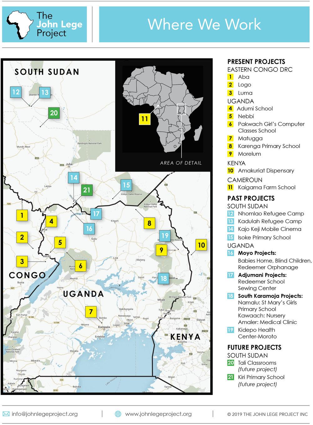 JLP_Map_12.27.jpg