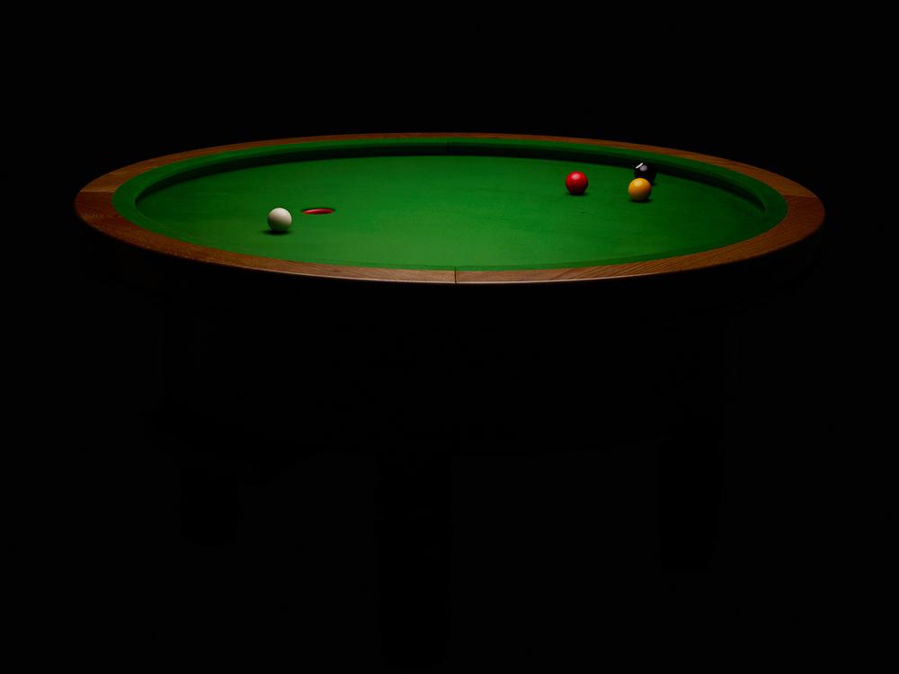 Loop Table Side 2c2F_LowRes