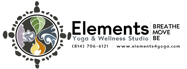Elements_Yoga_and_Wellness_Logo-Facebook.jpg