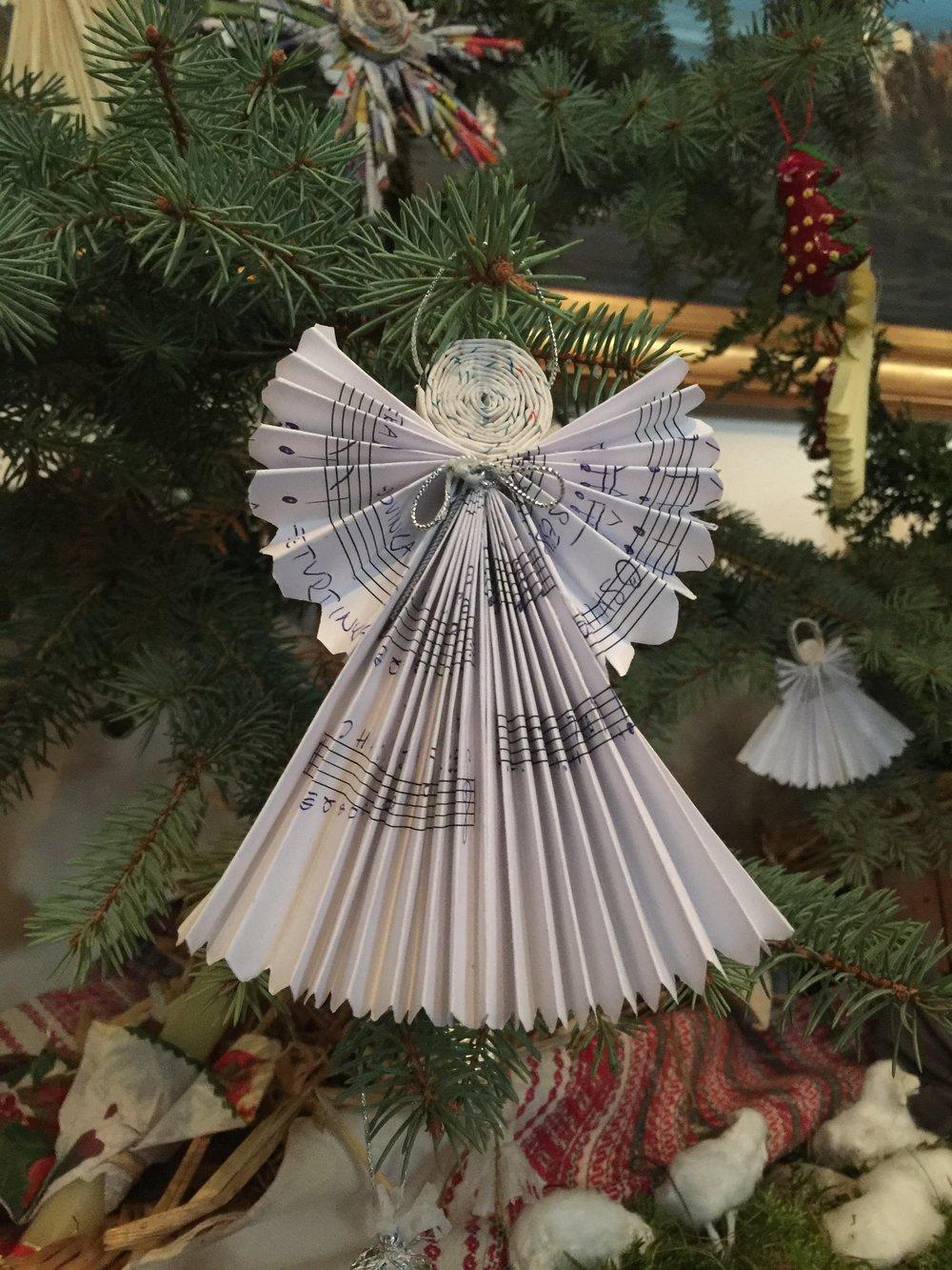 Ethno House Angel Ornament.JPG