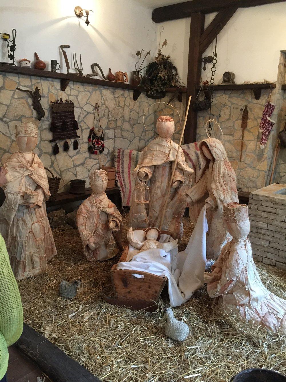 Ethno House Corn Husk Nativity.JPG