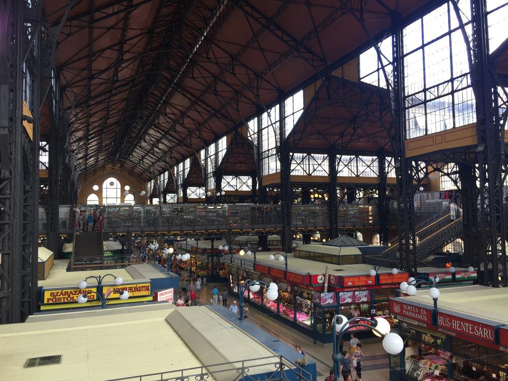 Budapest Market.jpg