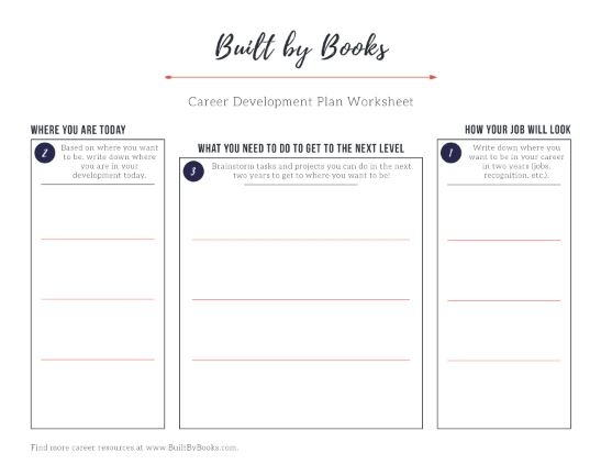 Plan Worksheet - Built by Books - Morgan Province.JPG
