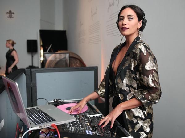 DJ-Lola-Langusta.jpg