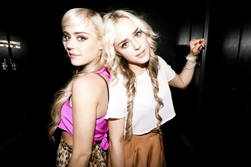 naven-twins.jpg