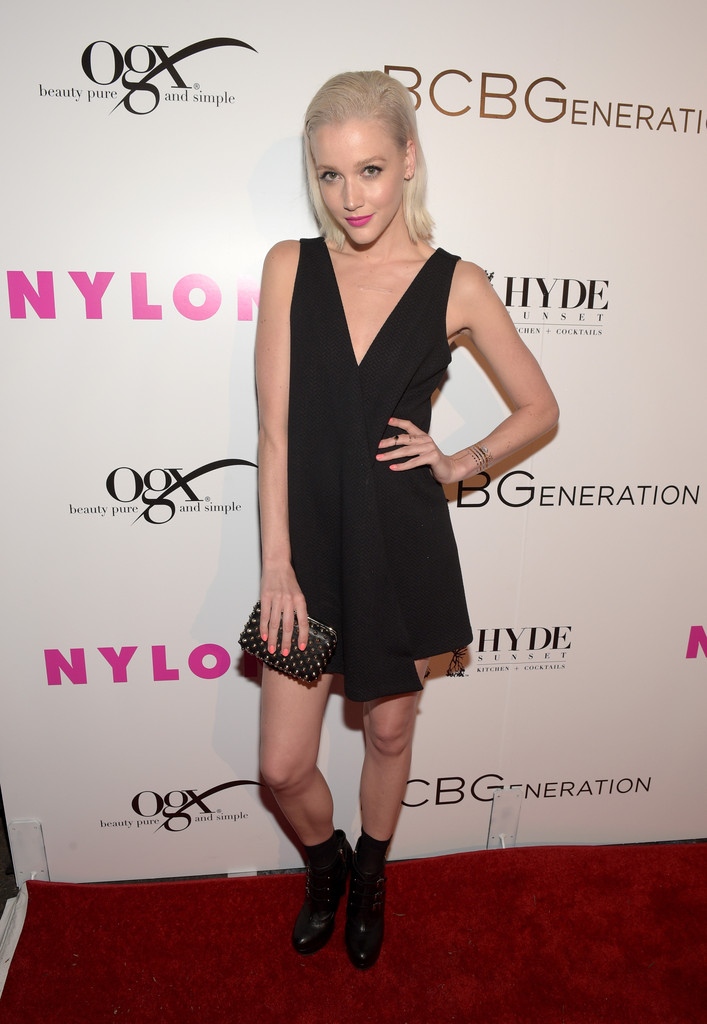 Eve+Speciall+NYLON+Young+Hollywood+Party+Presented+sr4tHEaprM0x.jpg