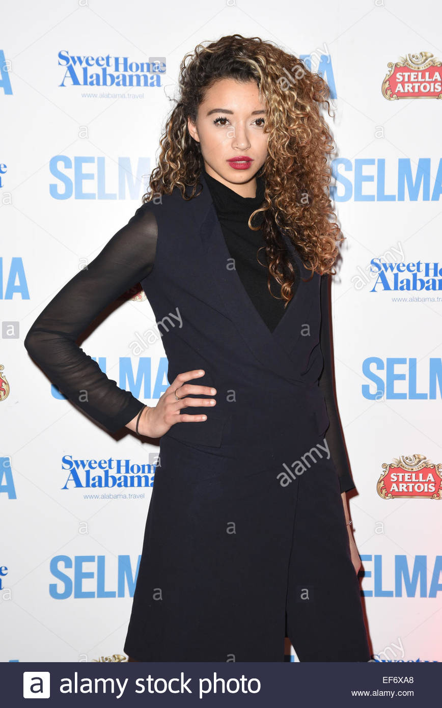londonuk-27th-january-2015-storm-mollison-attends-selma-stars-celebrate-EF6XA8.jpg