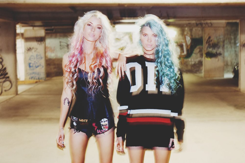 the-twins-djs.jpg