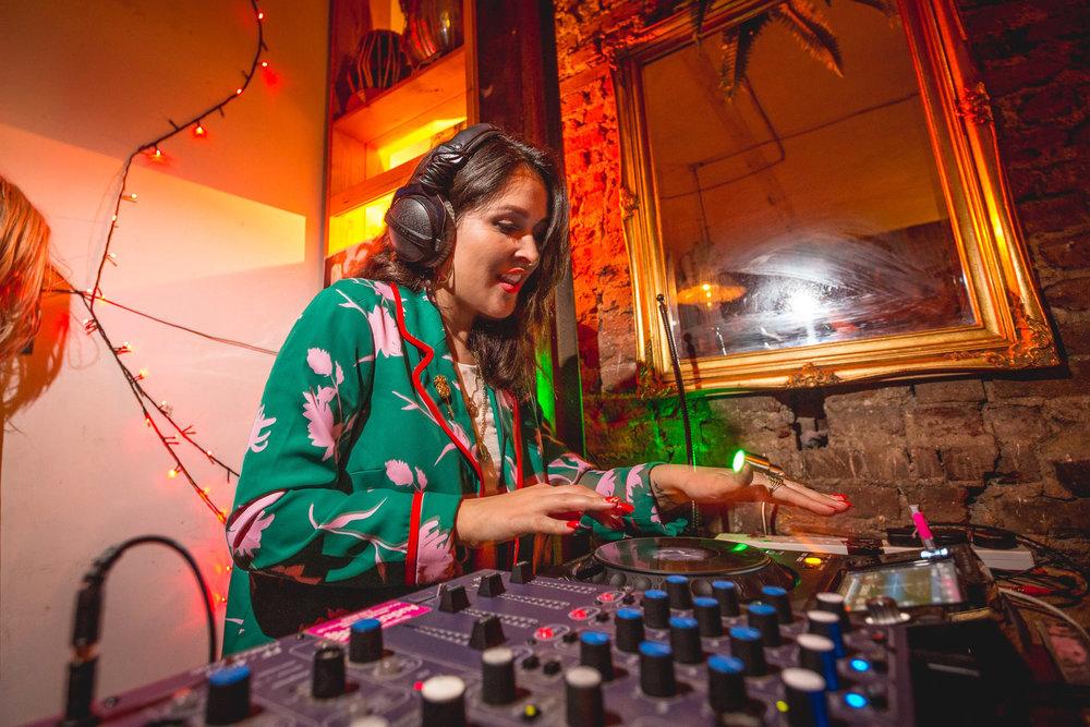 DJ Tasty Lopez-Folklore-1.jpg
