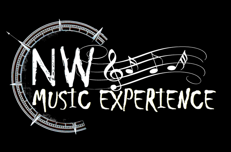 NorthWest Music Experience