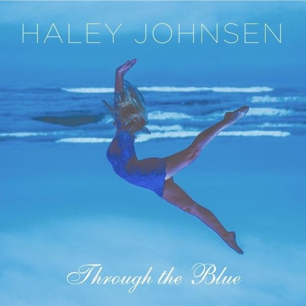 Haley Album Cover.jpg