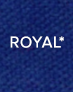 Royal.png