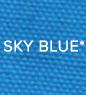 Sky-Blue.png