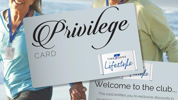 privilegecard.jpg