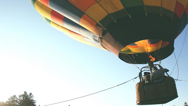 hotairballoon.jpg