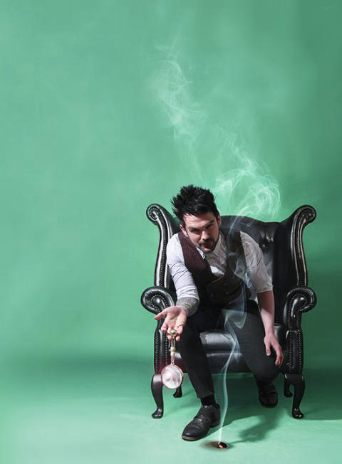 Final-ColinCloud-hi-res.jpg
