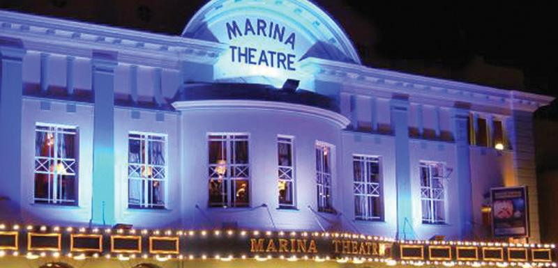 marina-footer-01.jpg