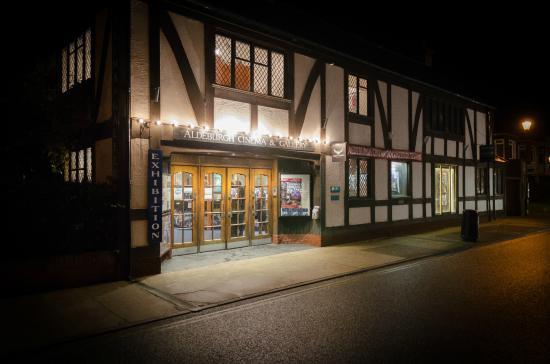 aldeburgh-cinema.jpg