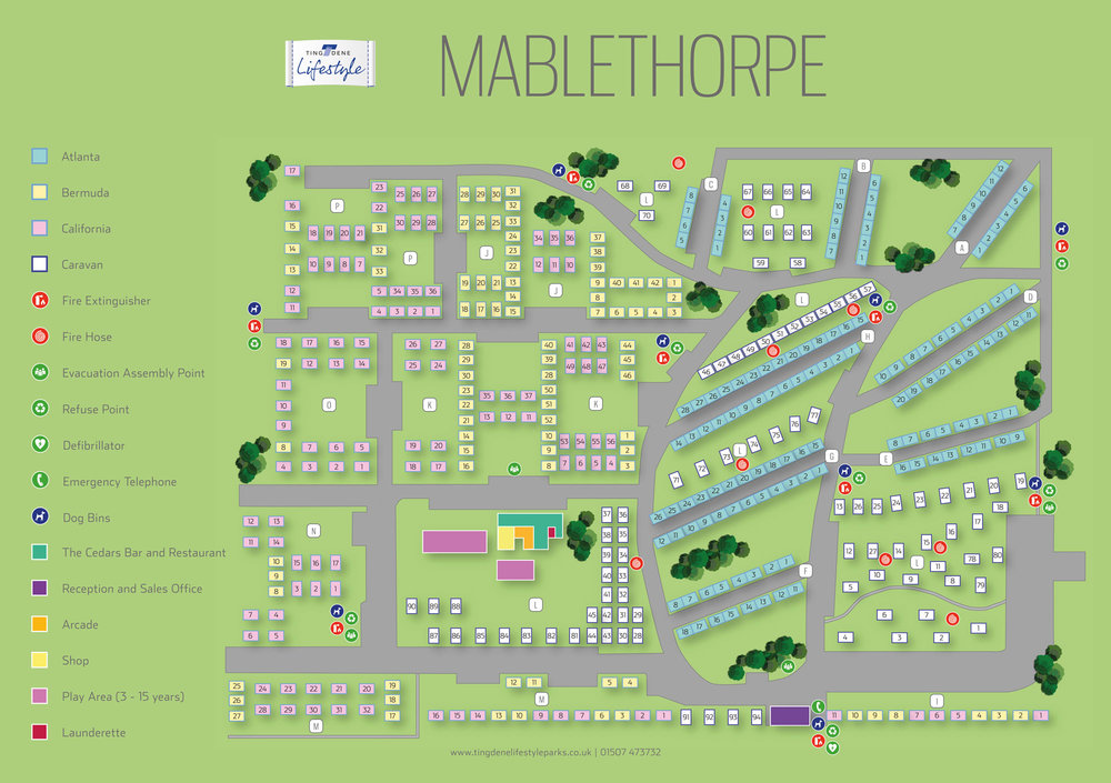 Mablethorpe-Fire-Points-Map.jpg