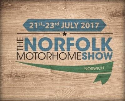 Norfolk_Show.jpg