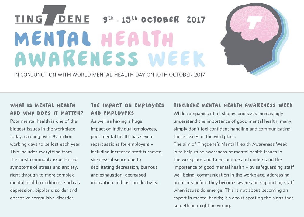 Mental-Health-Awareness-Week-A4-Poster.png
