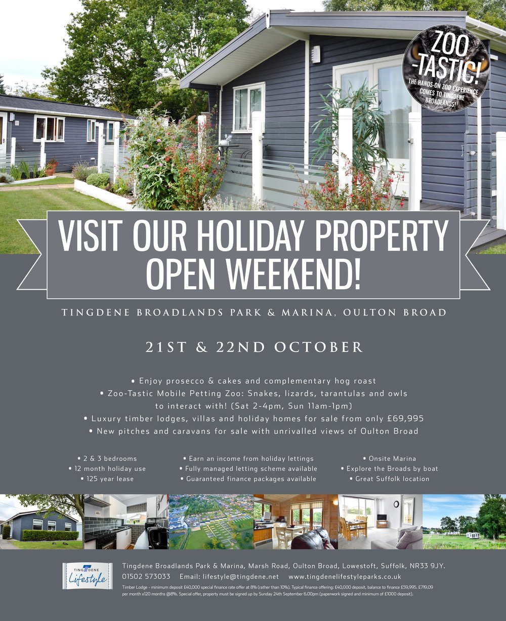 TD Broadlands Open Weekend October 270x330.jpg