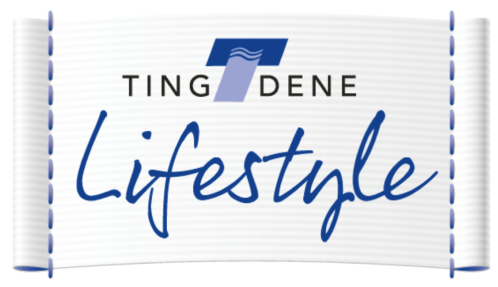 Tingdene Lifestyle Parks | Holiday Homes, Lodges & Villas | Tingdene