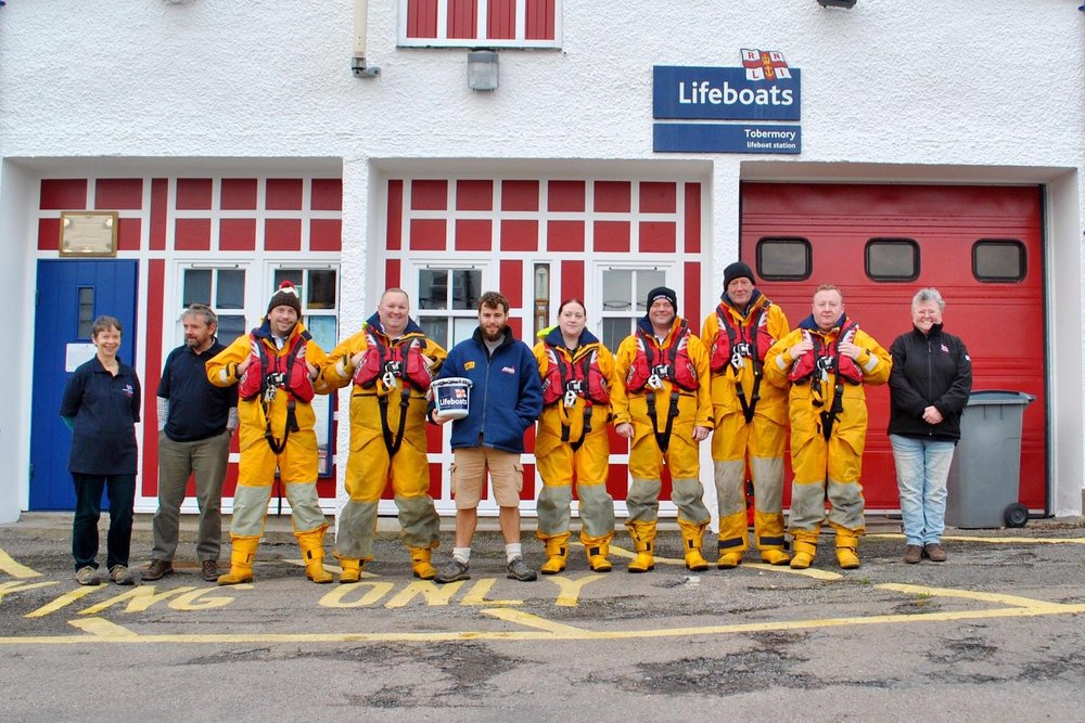 alex-is-raising-money-for-the-rnli.jpg