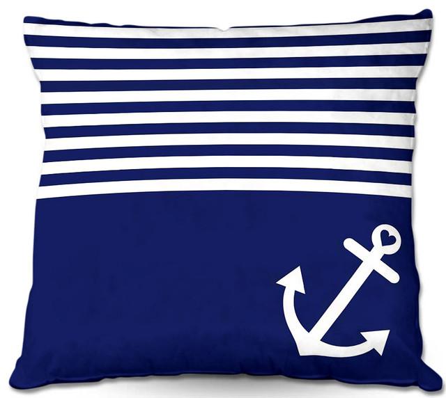 beach-style-outdoor-cushions-and-pillows.jpg