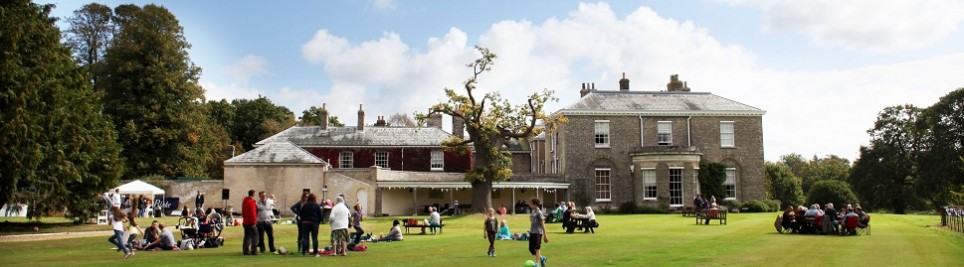 Source:  http://www.hovetonhallestate.co.uk/Events_and_Private_Hire.html