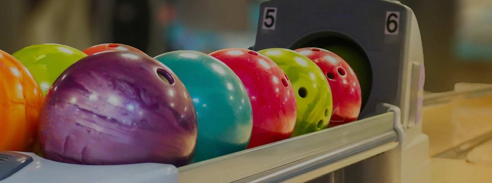 Source:  http://www.skegnesspier.co.uk/bowling-prices/