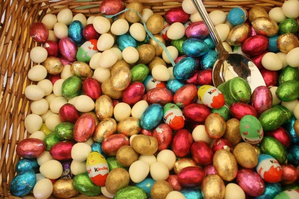 Source: http://www.hawwoodfarm.co.uk/events/easter-egg-hunt-haw-wood/
