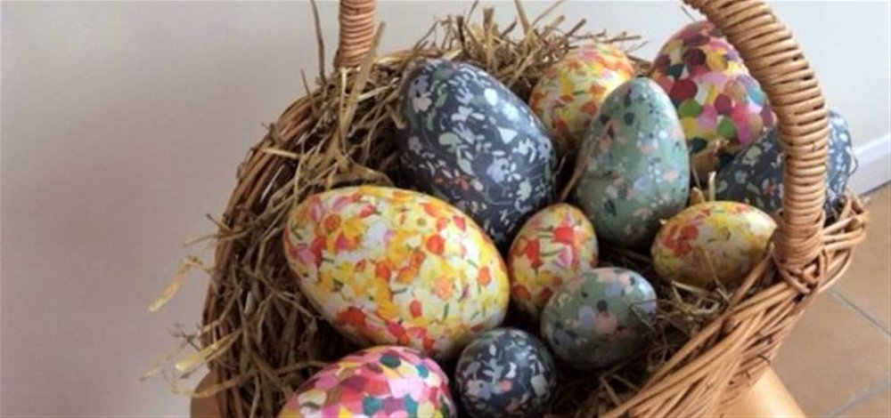 Source: https://www.thesuffolkcoast.co.uk/things-to-do/events/friston-easter-art-exhibition-at-friston-parish-chruch