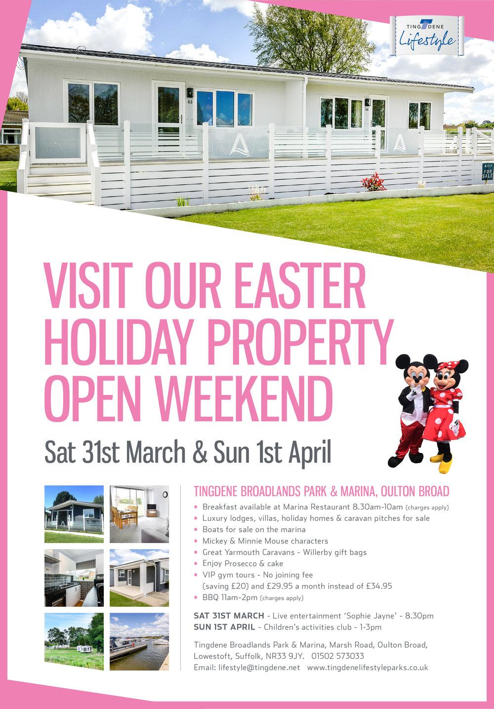 TD+Broadlands+Easter+A4.jpg