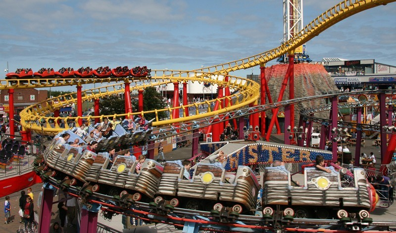 Source:  http://www.douk.com/lincolnshire/skegness/things-to-do/fantasy-island/