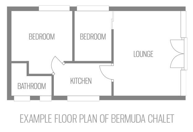 Bermuda-chalet.jpg