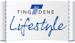 Lifesstyle Logo jpeg.jpg