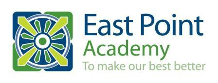 East-Point-Logo-web.jpg