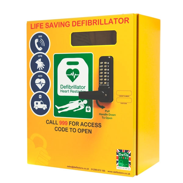 outdoor-defib-cabinet-with-code-lock.jpg