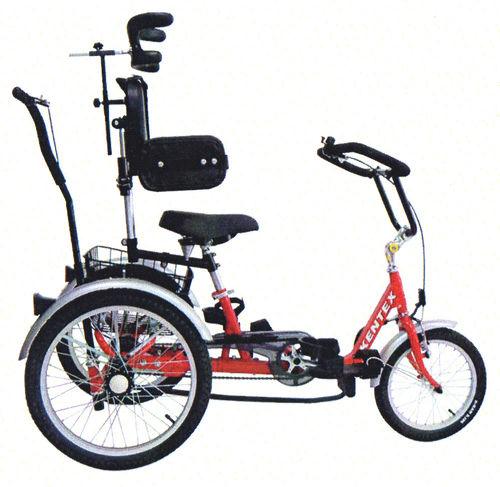 Kentex_Triciclo_Adaptado_16-20_m.jpg