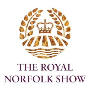 RoyalNorfShow.jpg