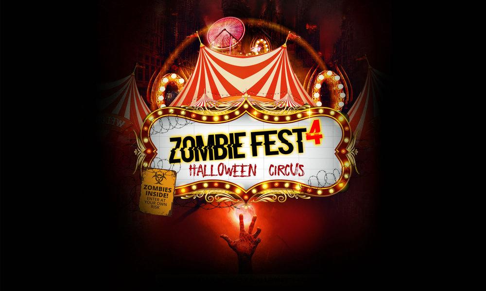 Credit:  http://zombie-fest.com