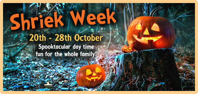 Credit:  https://www.colchester-zoo.com/visit/events-calendar/icalrepeat.detail/2018/10/20/274/-/shriek-week
