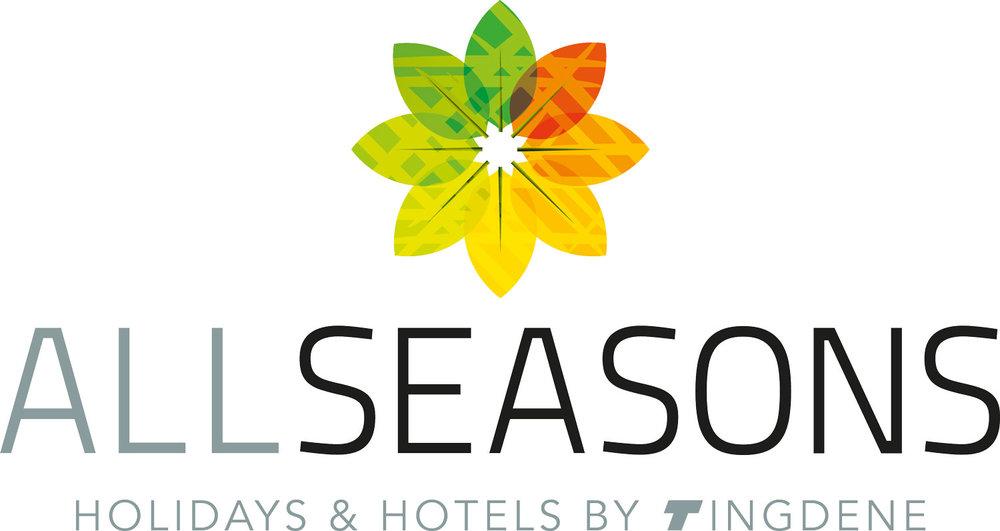 AllSeasons-Holidays-Hotels-Logo.jpg