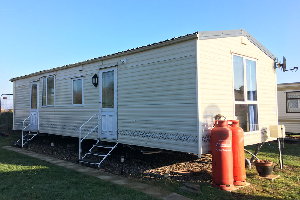 2004-Carnaby-Banbury-for-sale.jpg